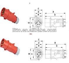 836953882 281 jpg resize 599 545 ssl 1 n 3 phase wiring diagram wiring diagram 3 phase 5 pin plug wiring diagram