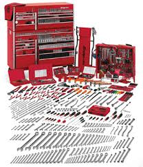 snap on tools for sale. tool sets, set building program, and industrial maintenance sets. snap- on snap tools for sale