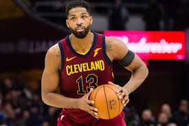 pursue Tristan Thompson in free agency ...
