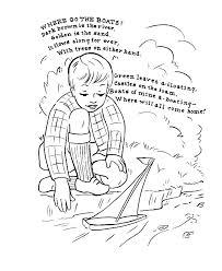 nursery rhyme coloring pages nursery rhymes coloring book also nursery rhyme coloring pages printable nursery rhyme