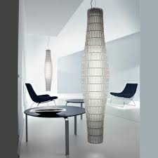 designer pendant lighting. High Shaped Designer Large Pendant Lighting For Restaurant Long 56.6\u201d