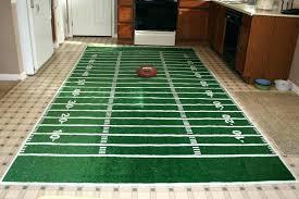 packer area rugs