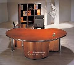 boss tableoffice deskexecutive deskmanager. Boss Tableoffice Deskexecutive Deskmanager. Office Desks Pictures To Pin On Pinterest Pinsdaddy Deskmanager