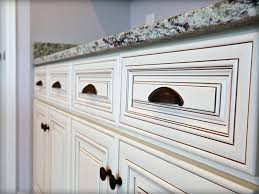 antique white kitchen antique white antique white kitchen cabinets with subway tile backsplash