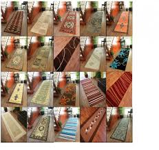 medium size of 22 foot runner rugs long runner rugs 14 foot runner rug best