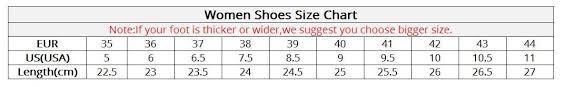 Dhgate Shoe Size Chart Plus Size Bohemian Women Sandals Ankle Strap Straw Platform Wedges For Female Shoes Flock High Heels Cover Heel Sandal Jelly Sandals Platform Sandals