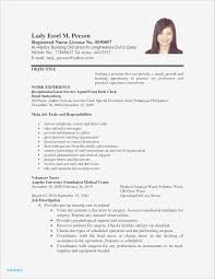 Example Of Resumes For Administrative Assistants 10 Administrative Assistant Resume Examples Resume Samples