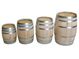 storage oak wine barrels. Standard Oak Barrel Storage Wine Barrels