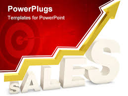 Sales Ppt Template Powerpoint Sales Templates The Highest Quality Powerpoint