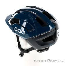Poc Bike Helmet Size Chart Poc Poc Omne Air Resistance Spin Biking Helmet