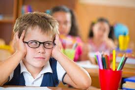 Adhd Children Adhd Symptoms In Raleigh Durham Apex Nc Insurance Accepted