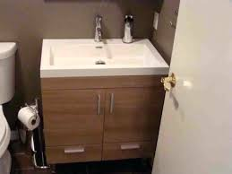 Bathroom Fixtures Denver Stunning Bathroom Cabinets Denver Bathroom Cabinets Denver Co Brookwoodbaptorg