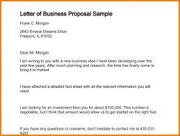 dissertation proposal sample uk pdf