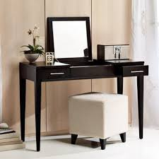 modern office armoire. a laptop in there instead of lipstick and few drawers that could accommodate your home office supplies the price is more reasonable as well 349 modern armoire