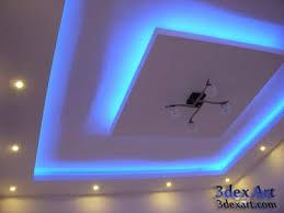 lighting for halls. False Ceiling Designs For Living Room And Hall 2018, Modern Lighting Halls N