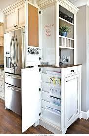 kitchen cabinet door stops kitchen cabinets refacing blog inside laminate ideas plastic cabinet doors