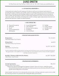 Staff Accountant Resume Samples Entry Level Staff Accountant Resume Examples Top Rated Staff