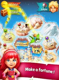 candy garden. Download KingCraft - Candy Garden 2.0.114 APK