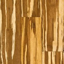 tiger strand woven bamboo flooring. Unique Strand Congratulations Youu0027ve Made A Great Choice Intended Tiger Strand Woven Bamboo Flooring