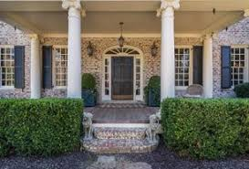 home front doorFront Door Ideas  Design Accessories  Pictures  Zillow Digs