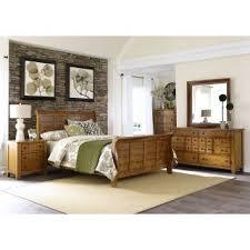 Bedroom Groups Bedroom Furniture