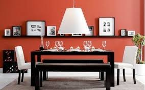 furniture cb2. But Though We Might Be Indie, We\u0027re Not Convinced That We\u0027d Buy Furniture Labeled As Such. Cb2