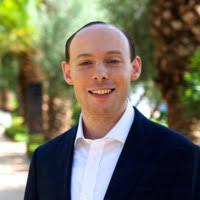 Alexander Brotman - Risk Analyst - Foreign Brief   LinkedIn