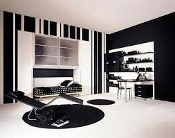 bedroom ideas for teenage girls black and white. black and white bedroom ideas for teenage girls - : home design #oj3nwrebz4