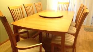 maple dining room set maple dining room furniture sets set used table futures maple dining room