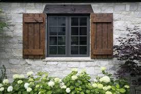 window shutter designs window shutter ideas