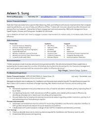 cover letter for capital markets analyst data analyst resume sample resume genius financial analyst resume examples entry level cover letter example for