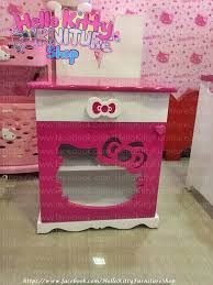 hello kitty furniture. Hello Kitty Furniture Shop Added 3 New Photos.