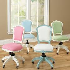 French country office furniture Distressed Home Office French Countryinspired Office Chairs Think That If You Take The Legs Off Any Old Chair That You Like The Shape Of And Attach Iu2026 Pinterest French Countryinspired Office Chairs Think That If You Take The