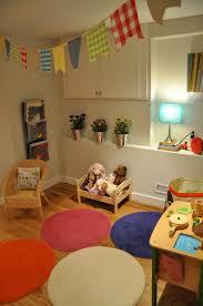 grey kids rug kids rug round nursery rug baby rug