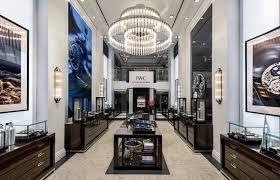 Swiss Luxury Watches Iwc Schaffhausen