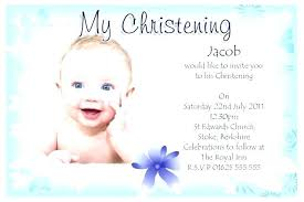 Invitation Free Download Enchanting Baby Dedication Invitation Templates Free Download Invitations