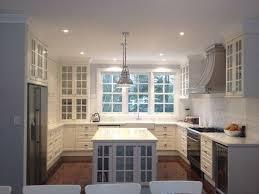 ikea white glass kitchen cabinets fresh ikea kitchen design services new ikea kitchen cabinet design