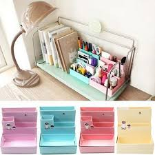 diy office desk accessories. diy office organizer online get cheap aliexpress alibaba group desk accessories c