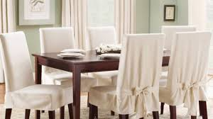 dining room table pads target terrific dining table chair covers
