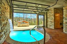 12 Bedroom Cabin In Gatlinburg Pictures For Iron Mountain Lodge Cabins Tn  Large Group With Private ...