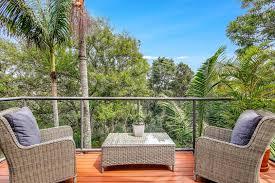 Outdoor Furniture Online Currumbin Waters Qld