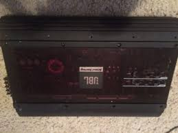 jbl grand touring amp. jbl grand touring gto 75.4 amp for sale in plano, tx - 5miles: buy and sell jbl u