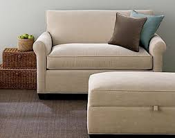 Sleeper Couches For Small Spaces Best Of Sofa Beds For Small Spaces Easy As  White Leather