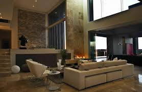 Nice Decor In Living Room Living Room Decor Designs Nice Living Room Ideas Type New Home
