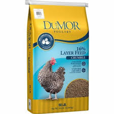 chicken feed brands. Plain Brands For Chicken Feed Brands G