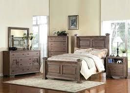 distressed bedroom furniture – wrightway2go.info