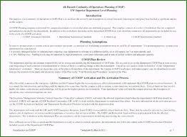 Resume Opening Statement Examples Best Sample Resume Cv