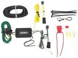 2009 saturn vue trailer wiring etrailer com Saturn Vue Transfer Case at 2008 Saturn Vue Trailer Wiring Harness
