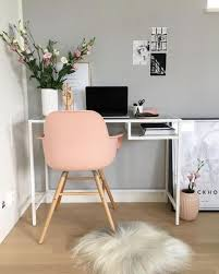 office tumblr. Exquisite Ideas Tumblr Desk Chair Cute Office Decor Online Tools