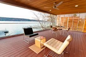 perfect modern outdoor ceiling fan